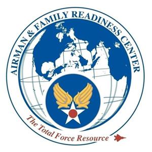 AFRC logo