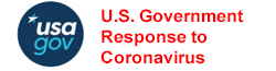 Link to US government coronavirus web site